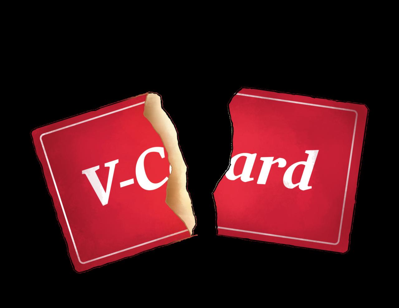 Deciding to lose virginity