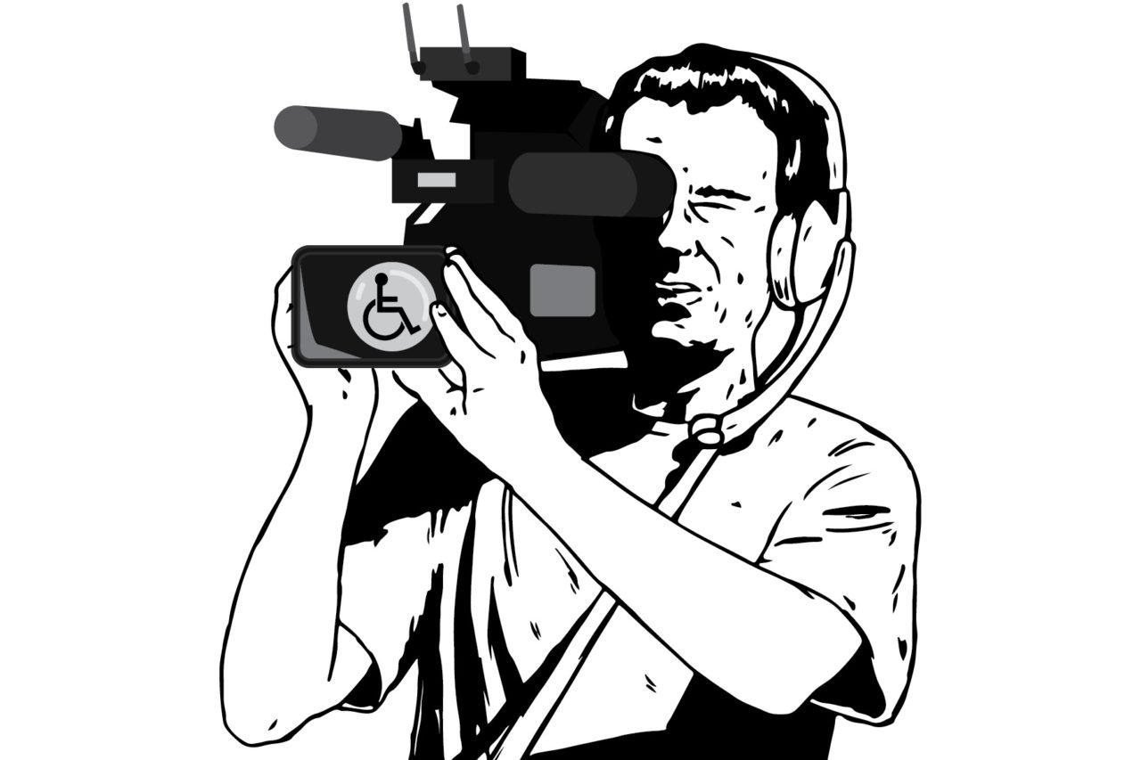 media portrayal