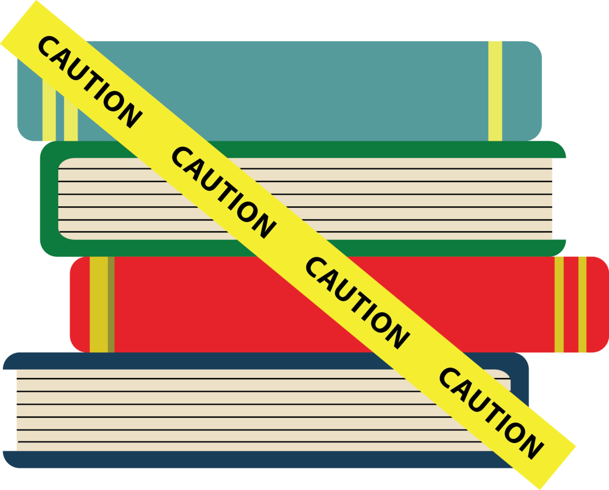Image result for caution university