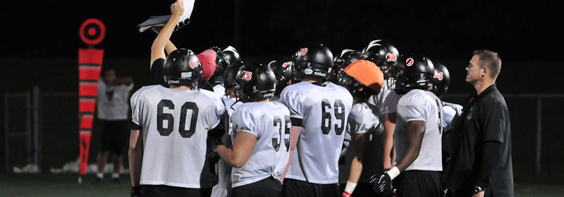 Oua Introduces Top Recruit Football Combine Series For High School