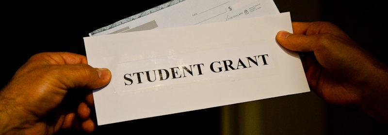 Newfoundland Student Loans