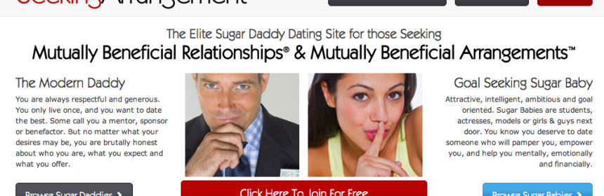 Independent dating newspaper